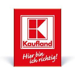 Kaufland (regional?): Gillette Rasiergel