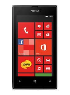 Nokia Lumia 520 im Prepaid-Bundle bereits für 149,90 Euro erhältlich - Vodafone
