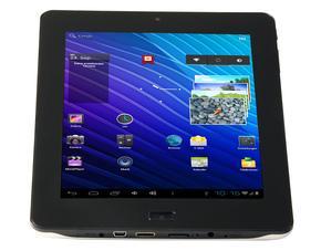 8 Zoll Tablet  VCM Rapax 2 1,2 GHz Android 4.0 8GB Speicher HDMI für 101,01€ @ MP
