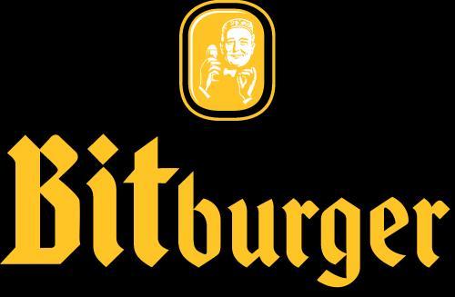 [Lokal Kaiserslautern Globus] Bitburger Stubbi 2 Kästen für 13,59€+ Pfand