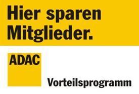 ADAC Jahresmitgliedschaft kostenlos für eine Freundschaftswerbung bei DocMorris