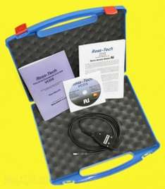 Ross-Tech VCDS OBD2 Diagnoseadapter VAG