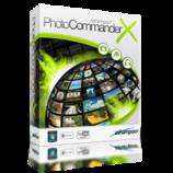 Ashampoo Photo Commander 10 gratis zum Download!