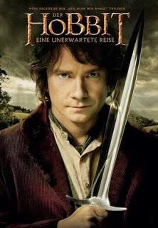 [Android] Der Hobbit: Eine unerwartete Reise für 3,99€ leihen @ Google Play