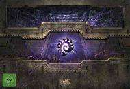 StarCraft II: Heart Of The Swarm - Collector's Edition   44€ // EDIT: jetzt 54€