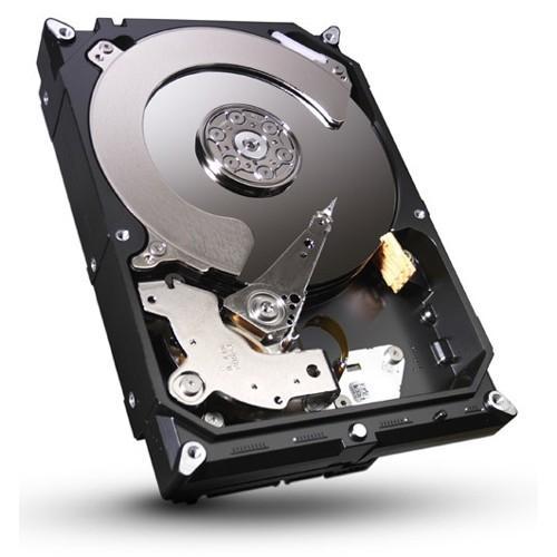 4TB Seagate Desktop (4000GB, SATA 3, 5900 RPM) ST4000DM000 Festplatte @playit
