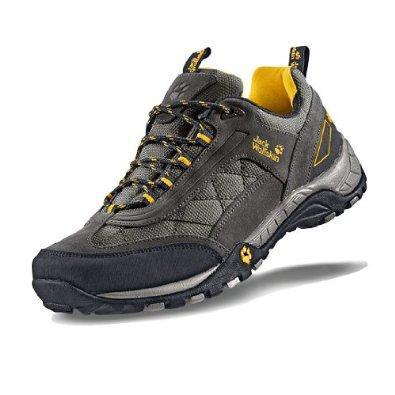 Jack Wolfskin Schuh Discover Herren & Damen !!! nur am 24.04. !!!
