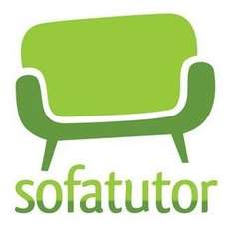 Sofatutor (Online Nachhilfe) 6 Monate für 9,95 statt 149,70