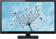 "[lokal Saturn Karlsruhe] Panasonic VIERA 50"" Full HD LED"