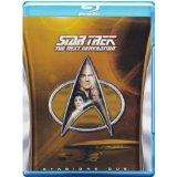 [Amazon.es] [BluRay] Star Trek Next Generation Staffel 2