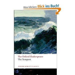 Englische Oxford Bücher reduziert