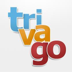 trivago Trip Challenge [Facebook]