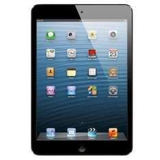 iPad Mini 16 GB Wifi + 50 Monate Garantie