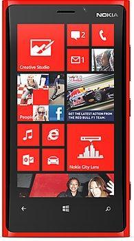 Nokia Lumia 920 für 399,39€ bei Mein Paket!