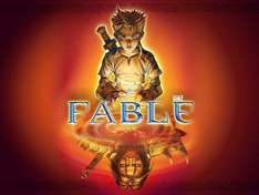 [Steam] Fable Franchise -75% @ Daily Deal
