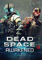 Dead Space 3 Awakened DLC für 4,99€ @Origin