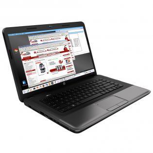 HP Compaq 655 (H5L14EA)  (Notebook 15,6 AMD E2-1800 500GB 4GB)x09