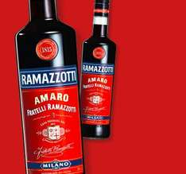 Ramazzotti 0,7L Flasche für 8,88€ @ Penny (ab Freitag 26.04.2013)