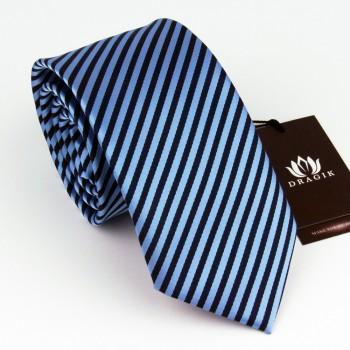 Herren Krawatten für 8,74€ inkl. Versand @eachbuyer.com