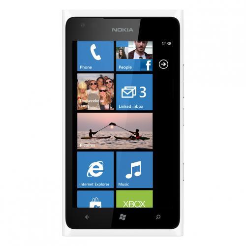 Nokia Lumia 800 weiß für 120€ zzgl.4,99 vsk   notebooksbilliger.de  Bitte löschen! Ist Verkauft!