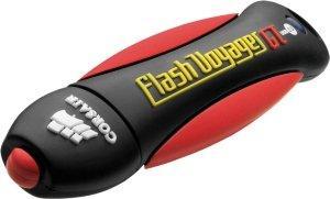 """Corsair™ - 64GB Speicherstick """"Flash Voyager GT"""" [Refurbished] (USB3.0,135/83 MB/s) für €25,95 [@Mymemory.co.uk]"""