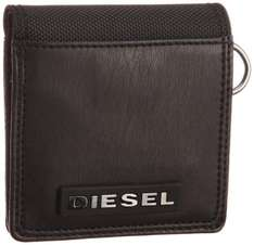 Diesel LITTLE VESSE X01323 PS783 Herren Portemonnaies