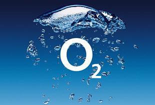 O2 Mobile Internet Flat 1GB+Stick=0€ monatlich 5GB+Stick=5,49 für Bestandskunden!!!