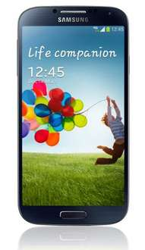[Saturn Heidelberg] Samsung Galaxy S4