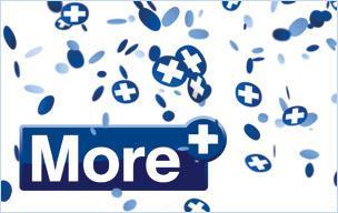 20% mehr Meilen im Mai M&M Kreditkarte