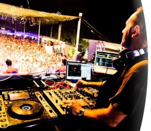 Reise: 9 Tage Ibiza ab Weeze (Flug, Transfer, Unterkunft) 190,- € p.P.