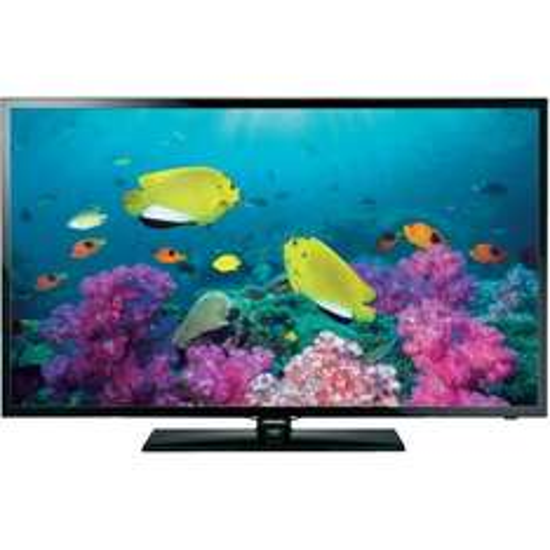 Samsung UE46F5070 LED-TV für 599 € @ conrad