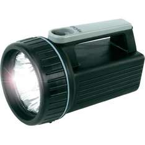 [Conrad] HYCELL HANDSCHEINWERFER HS9 LED
