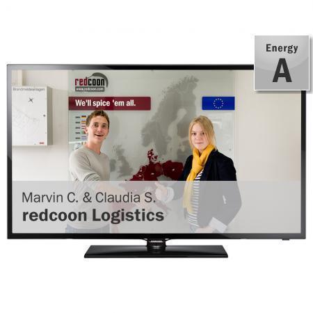 "Samsung 42"" LED-TV (UE42F5000)"