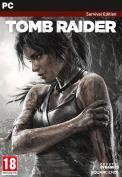 [tlw. Steam] Tomb Raider SE, Men of War, Legacy of Kain, Galactic Civ. @ Gamersgate