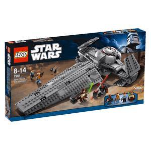 Haufenweise Reduzierte Lego Star Wars Artikel!!! Über  59% unter UVP