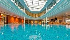 SPA & SPORTS - 3 Tage im centrovital Hotel in Berlin 129 €