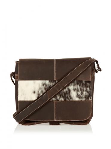 Bull & Hunt Messengerbag/ Portemonnaie/  Handytasche/ Pad Case für Tablets aus RindsLeder ab 19,95€