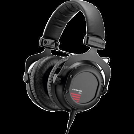 Beyerdynamic Custom One Pro Kopfhörer für 154,85 @ZackZack