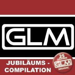Gratis 25 Jahre GLM - Label Sampler @Amazon (Erscheinungsdatum : 1. Mai 2013)