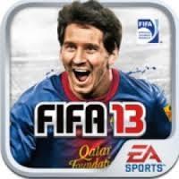 [IOS] 55 preisreduzierte Spiele für IPhone und Ipad von EA Games