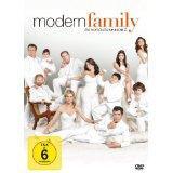 [Amazon.de] [DVD] Modern Family - Staffel 2