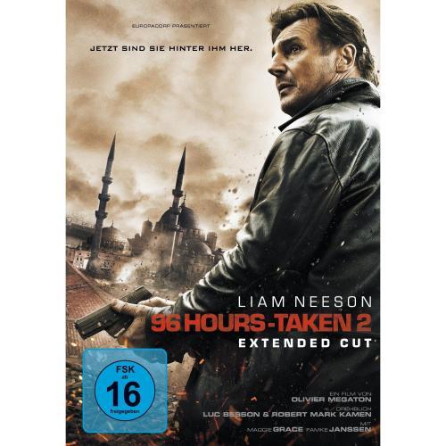Amazon.de Mailights: DVDs und Blu-rays zum Schnäppchenpreis