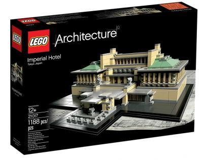 -25% Rabatt auf das gesamt LEGO Sortiment bei Brickstore [AT / DE] bis 05.05.