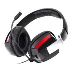 Creative Draco HS-850 Gaming Headset @ amazon für 25,47€ (edit: oder 24,90€ Notebooksbiller)