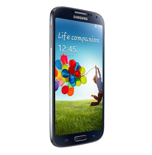 Samsung Galaxy S4  (Schubladenvertrag) ca. 150€ Ersparnis