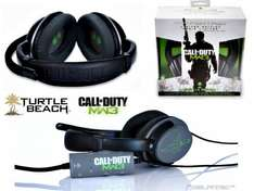 Turtle Beach Ear Force PX21 Foxtrott COD Edition für 51€ @Amazon Marketplace