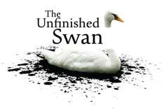 (PS3) The Unfinished Swan ab 5,84 €