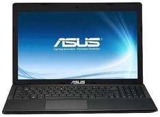 "ASUS F55A-SX099H - Intel B980 2x2,4 GHz / 4GB RAM / 320GB HD / 39,6cm (15,6"") Display mit Windows 8 @notebooklieferant"