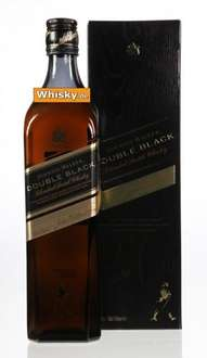 [Kaufland] Johnnie Walker Double Black Whisky + 2 Tumbler für 22,99€ / Three Sixty Vodka + Glas 9,99€