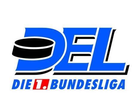 SPEEDDEAL Eishokey DEL @ Dailydeal  Eisbären Berlin vs Grizzly Adams Wolfsburg